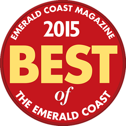 Best of Emerald Coast